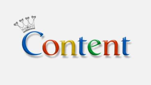 Content Marketing Definitions