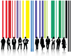 25 Best Marketing Conferences 2013