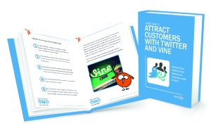 how-to-attract-customers-with-twitter-and-vine