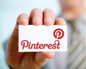 Pinterest for Business guide