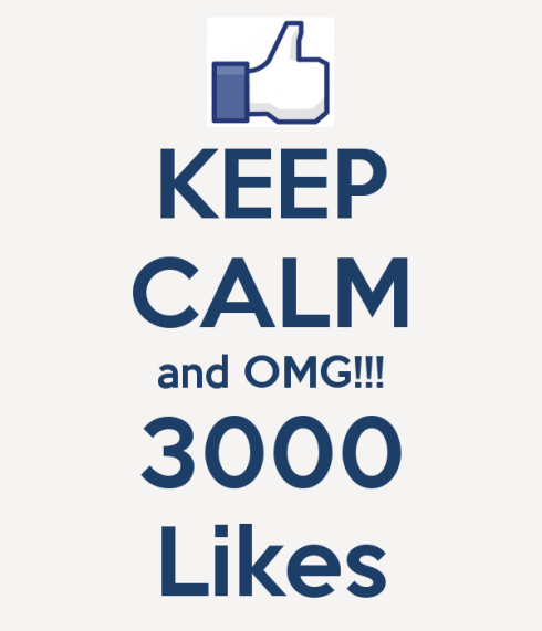 keep-calm-and-omg-3000-likes-on-facebook