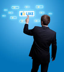 Increase shares, tweets, likes and pins